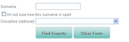 namesearch